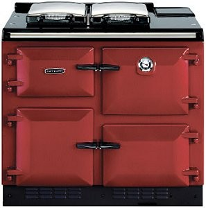 we buy any Rayburn, Rayburn Buying Service